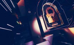 'Bitcoin Jesus' Roger Ver: crypto dapat menciptakan surga atau neraka