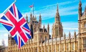 A 'Peningkatan Signifikan': Regulator Inggris Mengatakan 2,6 Juta Penduduk Telah Membeli Mata Uang Kripto