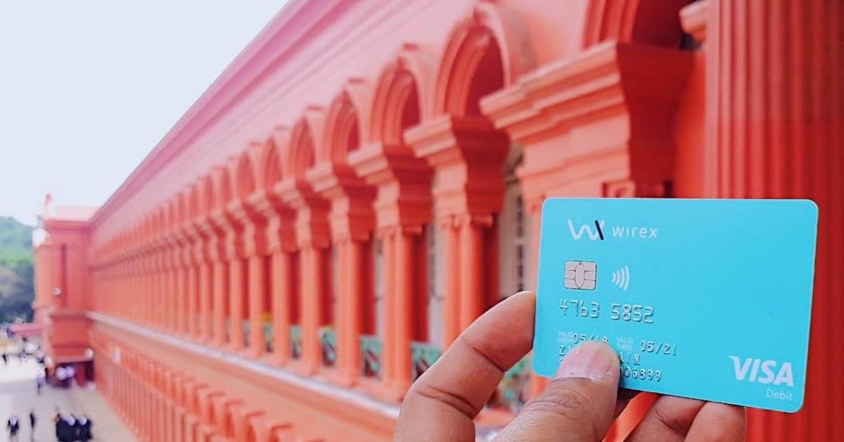 Akankah Kartu Kredit Berbasis Cryptocurrency Menjadi Hal Besar Berikutnya di India?