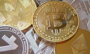 Alamat Cryptocurrency dengan $ 100,000 USDC dibekukan oleh Center Consortium