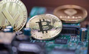 Anggota tim PlusToken ditangkap dalam penipuan crypto terbesar senilai $ 6 miliar