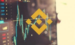 BNB Mengikuti Penurunan Bitcoin Meskipun Ada Pemulihan 7-Hari, Grafik Kerugian 3% Harian