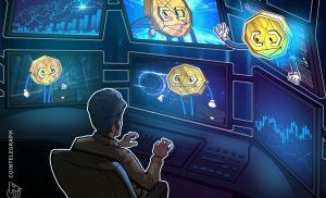 Bagaimana Dana Cryptocurrency Bekerja