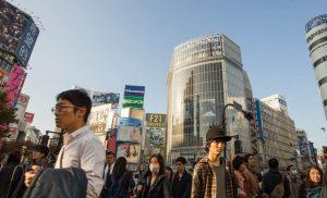 Financial institution Of Japan Akan Mulai Menguji Cryptocurrency Nasional