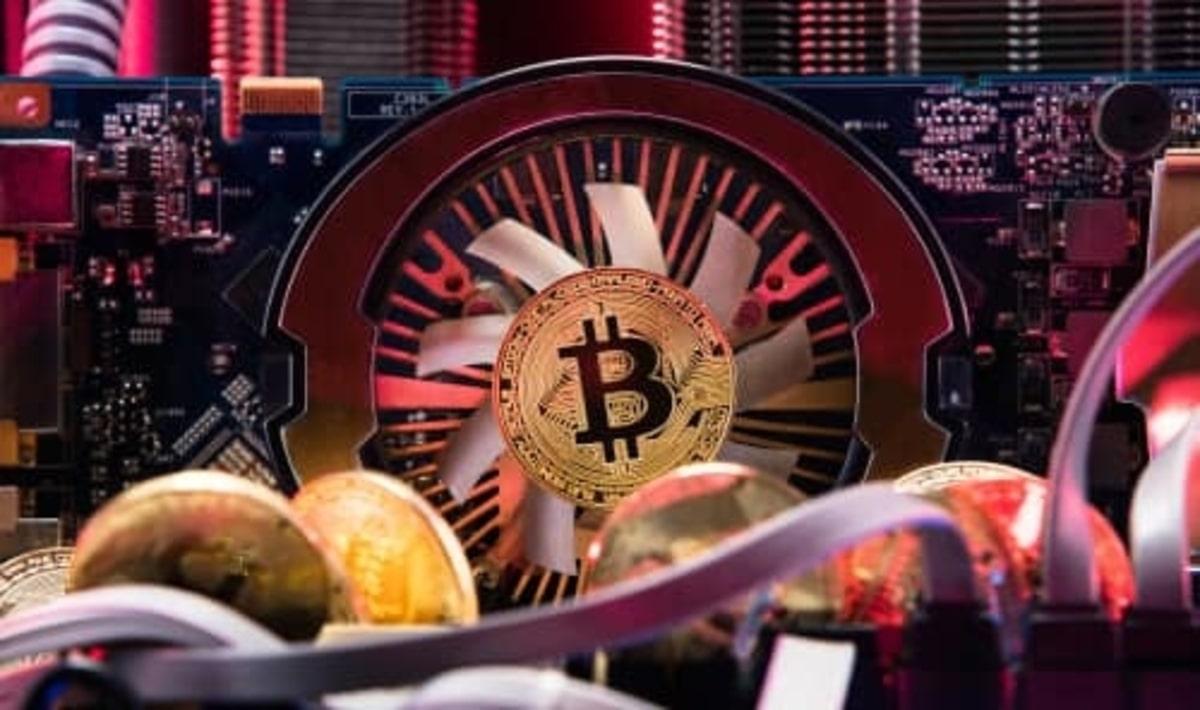 Bitcoin [BTC] Arus dari Trade dan Penambang Menggambarkan Bullishness
