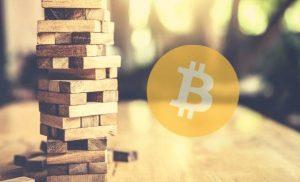 Bitcoin Memukul Tertinggi Ini Hari Ini Meskipun Aksi Harga Stagnan