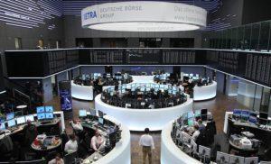 Bursa Efek Jerman Mendaftar Bitcoin ETP pada 2 Juli