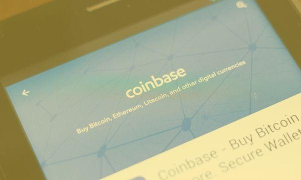 Coinbase Meluncurkan Imbalan Kyber, Tapi Penantian Panjang Lebih Mungkin