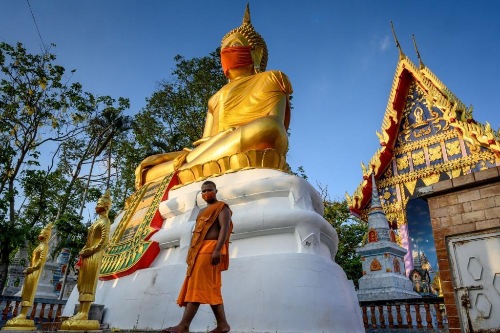 Cryptocurrency Mendapat Peningkatan Kuat Dari Thailand, 13 Layanan Crypto Disetujui