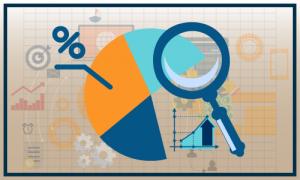 Cryptocurrency Mining Ukuran, Analisis, Tren, dan Segmentasi Information Pasar {Hardware} oleh Perusahaan dan Peluang Prime 2020-2026 – Laporan Cole