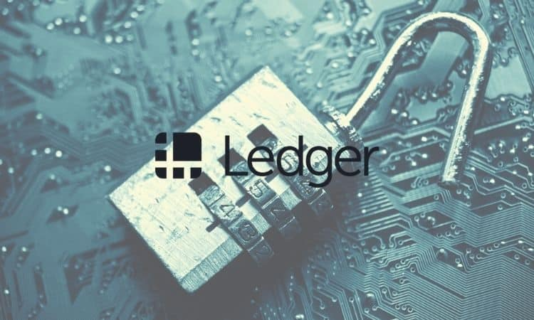 Cryptocurrency Wallet Ledger Melaporkan Pelanggaran Data Dari 1 Juta Mail