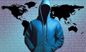 Cryptocurrency senilai $ 450Okay dicuri oleh peretas 'canggih' dari DeFi Balancer Pool