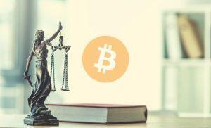 Information Bitcoin Tidak Dilindungi oleh Amandemen ke-4, Peraturan Pengadilan AS