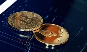 Di Tengah Persiapan Eth 2.0, Ethereum Mengungguli Bitcoin Sebagai Pemenang Terbesar Q2 2020