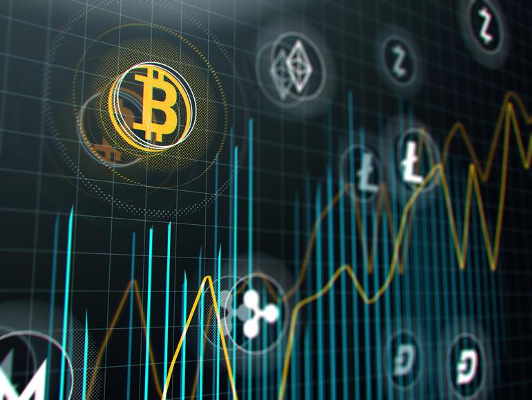 Diginex meluncurkan pertukaran cryptocurrency Singapura