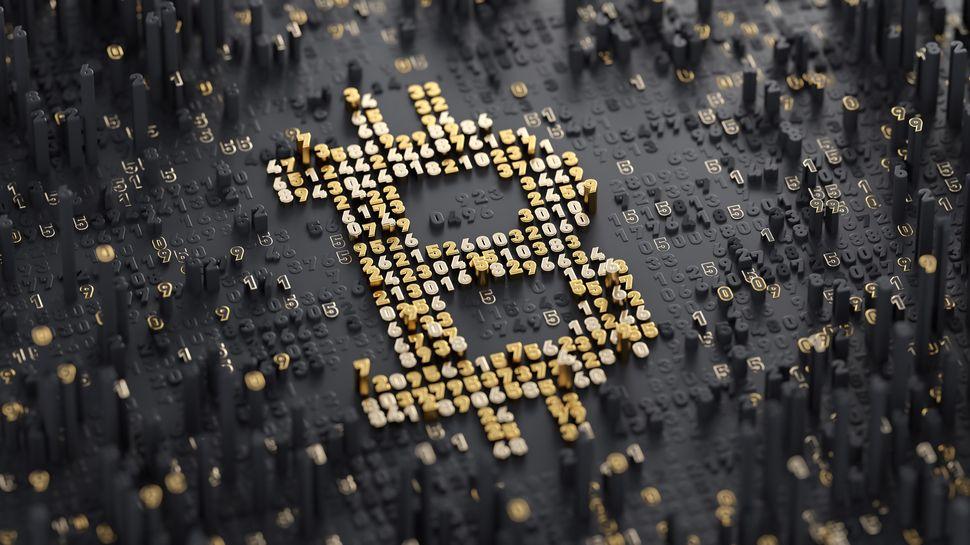 Dompet bitcoin misterius dikosongkan dari hampir satu miliar dolar cryptocurrency