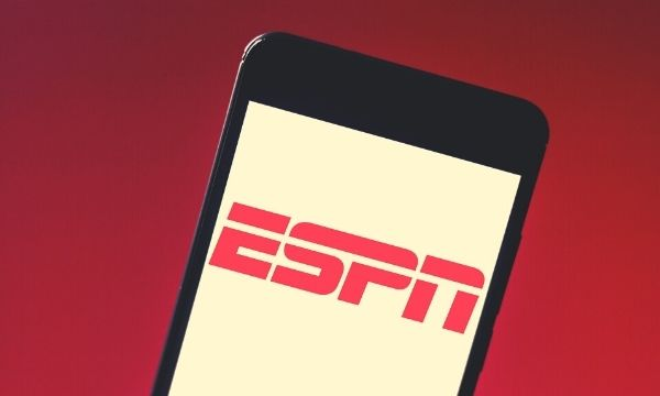 ESPN Akan Meluncurkan Platform Game Online Dengan Pembayaran Bitcoin
