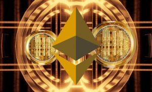 Elon Musk Menanggapi Rumor Ethereum Setelah Mengungkap Sikap Bitcoin dan Cryptocurrency