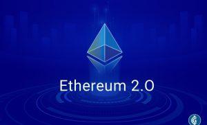 Ethereum 2.0 Away Track? Fase 0 Paling Mungkin Dilepaskan Pada 2021