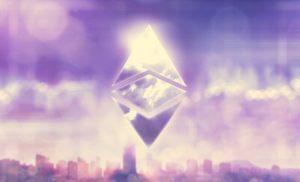 Ethereum Creator Vitalik Buterin Menawarkan Solusi Scaling untuk Biaya Transaksi ETH Sky-Rocketing
