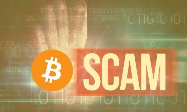 Filipina Mencari Bantuan Dari DOJ Untuk Merebut Rip-off Bitcoin yang Sedang Berlangsung