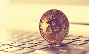 Harga Bitcoin Turun Tetapi pada $ 107 Miliar, Cap Realisasi Memukul ATH Baru