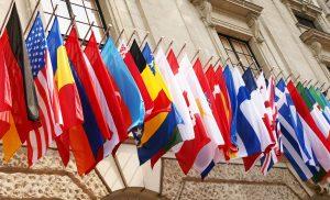 Jerman Mengambil alih Kepresidenan FATF dengan Bimbingan Baru untuk Membantu Negara-Negara Menerapkan Standar Crypto
