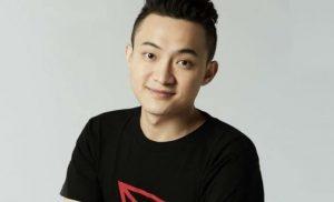 Justin Sun Mengumumkan Peluncuran Produk DeFi Baru Berbasis TRON
