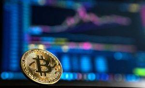 Kerentanan dalam beberapa dompet bitcoin mengarah pada serangan pengeluaran ganda dan saldo meningkat – TechCrunch