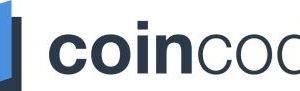 Top Crypto Aggregator CoinCodex Meningkatkan Aplikasi Seluler ke Versi 2.0