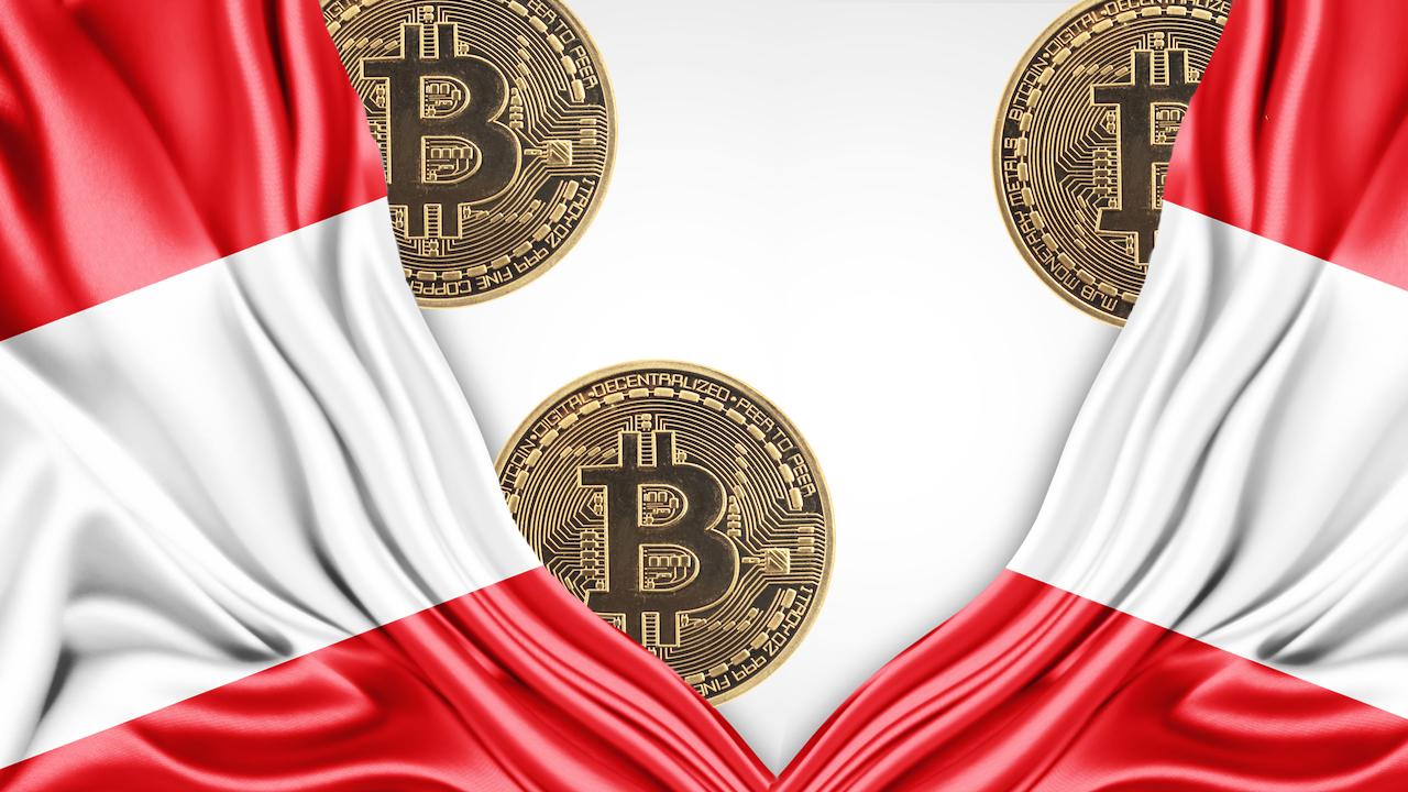 Lebih dari 2. 500 Pedagang Austria Sekarang Dapat Menerima Pembayaran Cryptocurrency