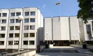 Lithuania Akan Menerbitkan LBCOIN yang Dapat Diperdagangkan dengan Koin Perak Fisik