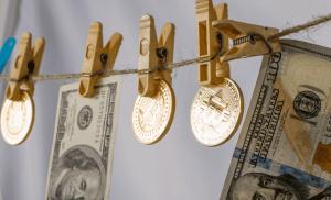 Mengapa Stablecoin Tidak Benar Cryptocurrency: Analis