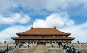 Pedagang cryptocurrency OTC di bawah pengawasan meningkat oleh otoritas Cina