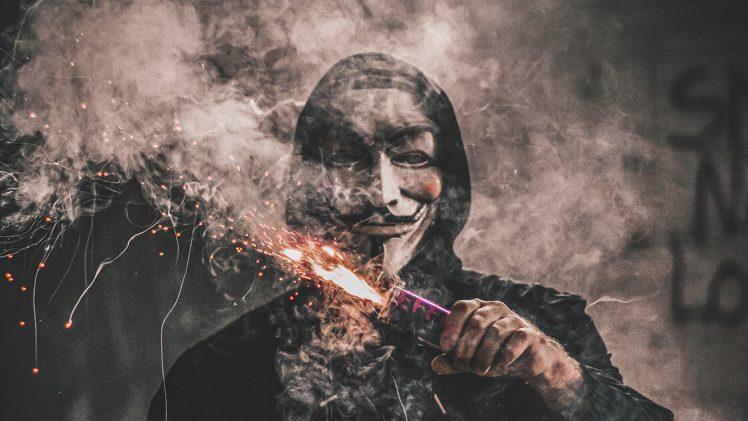 Penelitian menemukan startup cryptocurrency Kuailian adalah BitConnect Latin
