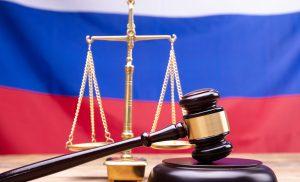 Pengadilan Rusia: Pencurian Bitcoin Bukan Kejahatan
