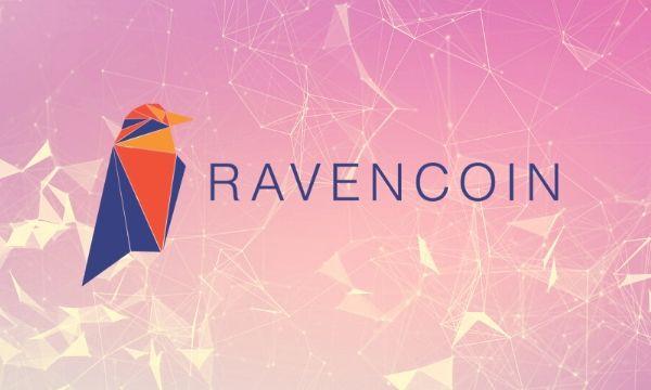 Peretas Mengeksploitasi Kerentanan dalam Protokol Ravencoin ke Mint 315 Juta Koin RVN Palsu