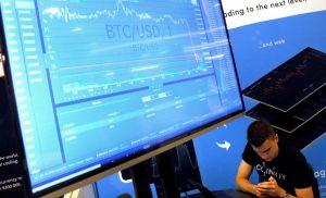 Pertukaran Cryptocurrency Coinbase merencanakan list pasar saham | Berita