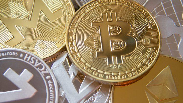 Platform perdagangan Cryptocurrency GPay ditutup oleh Pengadilan Tinggi Inggris