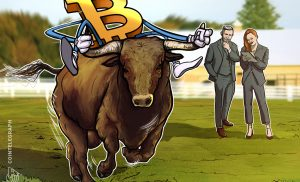 Rally Harga Bitcoin pada 2021 Tampak Kemungkinan Dari Lima Faktor Basic