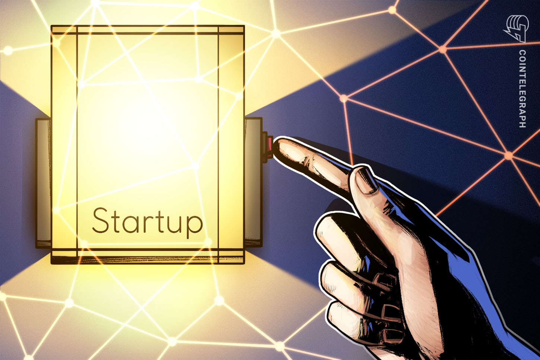 Startup Information Ingin Memberi Peringkat Setiap Produk Cryptocurrency Dari Media ke Dompet