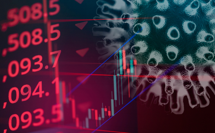 Teknologi BitMain Memegang, Canaan Creative, Penambangan Halong – Laporan Berita Pasar 3w