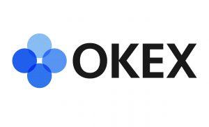 Token Utilitas Global Roast Diadopsi OKEx, OKB, Mencapai Kerjasama Dengan Coinrule dan 5 Mitra Ekosistem Baru Lainnya