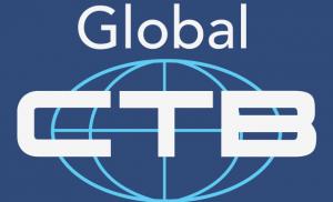 Ulasan GlobalCTB – platform perdagangan cryptocurrency
