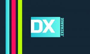 Volume Perdagangan DEX Naik 144 Percent, Volume UniSwap Mencapai Pertumbuhan 6X