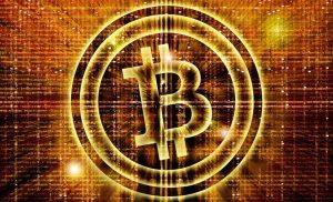 Waktu terbaik untuk menghasilkan uang dengan BTC perdagangan