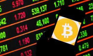 Penipuan 'pump & shed ' Cryptocurrency pada tingkat 'belum pernah terjadi sebelumnya', demikian temuan penelitian