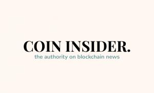Adopsi Cryptocurrency: Financial institution Memperkenalkan Aset Digital