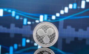 Analisis Harga Ripple: Rencana XRP Selanjutnya Bergerak Setelah Konsolidasi Di $ 0,30?
