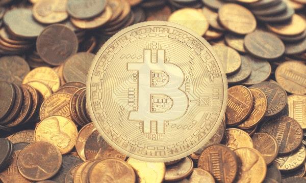 Apakah Bitcoin Masih Dianggap Murah di Tahun 2020?